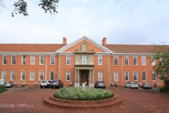 PMB - Pietermaritzburg Girls High