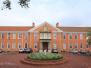 PMB - Pietermaritzburg Girls High
