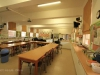 PMB Girls High - Classroom