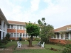 PMB Girls High - Classrooms -  (1)
