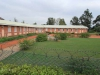 PMB Girls High - Classrooms -  (3)