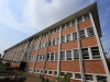 PMB Girls High - Classrooms -  (4)