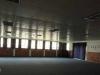 PMB Girls High - Dorrice McDowall Centre -  (1)