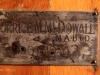 PMB Girls High - Dorrice McDowall Centre - 1961 - 1974