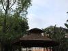 PMB Girls High - Garden Pergoda -