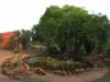 PMB Girls High - Gardens -