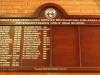 PMB Girls High - Honours Boards - 25 Longservice - .JPG (3)