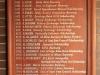 PMB Girls High - Honours Boards - Honours - .JPG