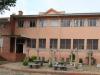 PMB Girls High - Lindsay House -
