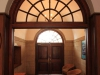PMB Girls High - Main Entrance Hall -