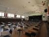 PMB Girls High - Main School Hall  - Guy Hall -  (2)