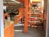PMB Girls High - Mary-Ann Akerman Media Centre -  (1)