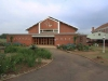 PMB Girls High - Norma Burns Hall -  (1)
