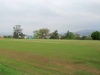 PMB Girls High -  Sports Field -