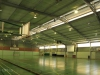 PMB Girls High - Sports Indoor Centre -  (2)