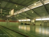 PMB Girls High - Sports Indoor Centre -  (3)