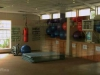 PMB Girls High - Sports Indoor Centre -  (5)