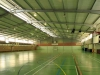 PMB Girls High - Sports Indoor Centre -  (7)