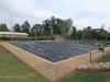 PMB Girls High - Swimming pool -  (2)