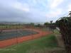 PMB Girls High - Tennis Courts -  (1)