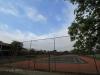PMB Girls High - Tennis Courts -  (2)