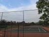 PMB Girls High - Tennis Courts -  (3)
