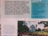 PMB Girls High -  Top 25 Government Schools -