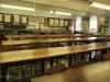 PMB Girls High - a classroom -