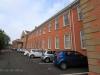 PMB Girls High - front facade  -  (10)