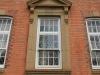 PMB Girls High - front facade  -  (11)