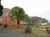PMB Girls High - front facade  -  (12)