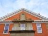 PMB Girls High - front facade  -  (7).JPG