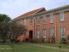 PMB Girls High - front facade  -  (8).JPG