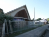 pmb-pine-street-greyling-to-mayors-walk-nederduitche-hervormde-kerk