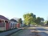 pmb-pine-street-greyling-to-victoria-street-8