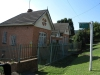pmb-baker-street-houses-off-neville-s-29-36-47-e-30-20-2
