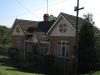 pmb-baker-street-houses-off-neville-s-29-36-47-e-30-20-3