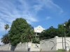 pmb-botanic-gardens-hotel-2-morcom-road-s-29-36-29-e-30-20-2