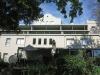 pmb-botanic-gardens-hotel-2-morcom-road-s-29-36-29-e-30-20-4