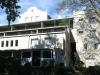 pmb-botanic-gardens-hotel-2-morcom-road-s-29-36-29-e-30-20-5