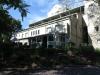 pmb-botanic-gardens-hotel-2-morcom-road-s-29-36-29-e-30-20-6