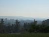 pmb-city-views-from-swartkops