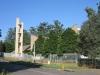 pmb-ngk-pmb-noord-prestbury-2
