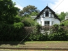 pmb-prestbury-bridge-street-houses-7