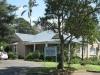pmb-prestbury-msunduzi-hospice-swartkops-road-s-29-36-19-e-30-19-2