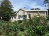 pmb-prestbury-msunduzi-hospice-swartkops-road-s-29-36-19-e-30-19-3