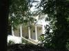 pmb-prestbuty-thornycroft-place-no-4-s-29-36-14-e-30-20-12-elev-726m