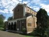 pmb-st-davids-anglican-church-swartkops-road-s-29-36-26-e-30-20-33-elev-699m-1