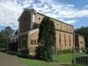 pmb-st-davids-anglican-church-swartkops-road-s-29-36-26-e-30-20-33-elev-699m-3
