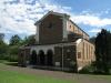 pmb-st-davids-anglican-church-swartkops-road-s-29-36-26-e-30-20-33-elev-699m-4